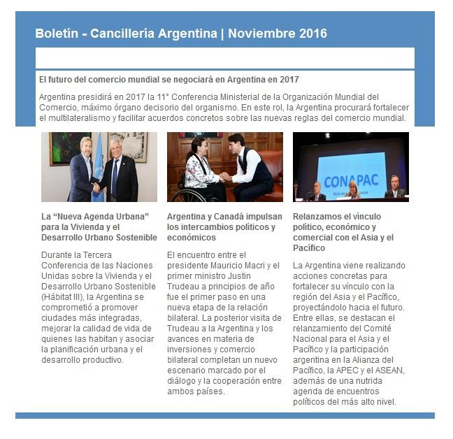 cancilleria-argentina